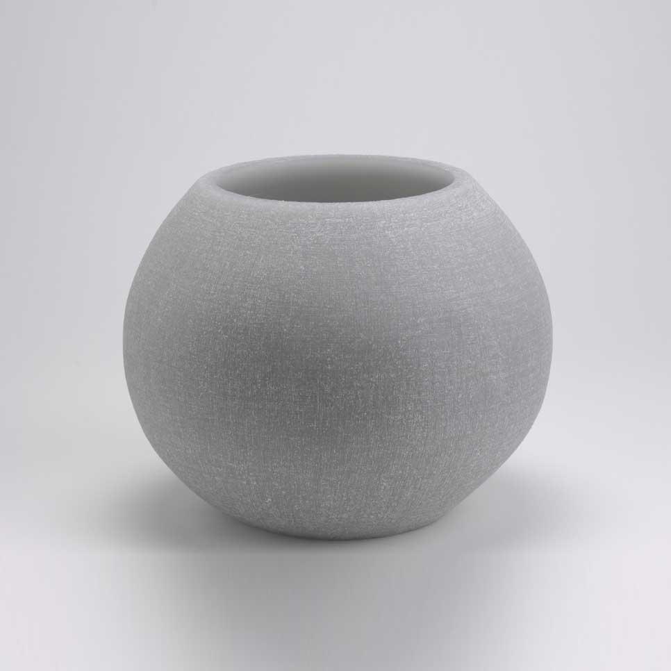 photophore design pour la d coration de maison deco bougie. Black Bedroom Furniture Sets. Home Design Ideas
